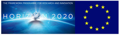Europian Commission Horizon2020